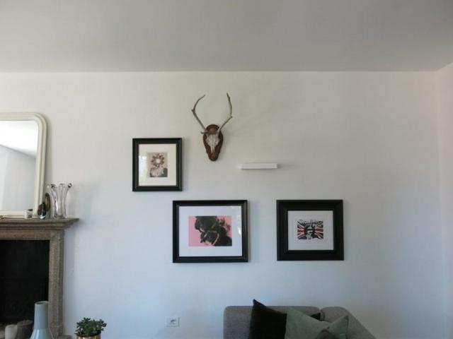 art-wall-1024x768