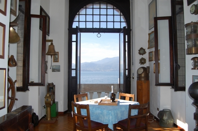 MA019 San Siro Appartamento (39)