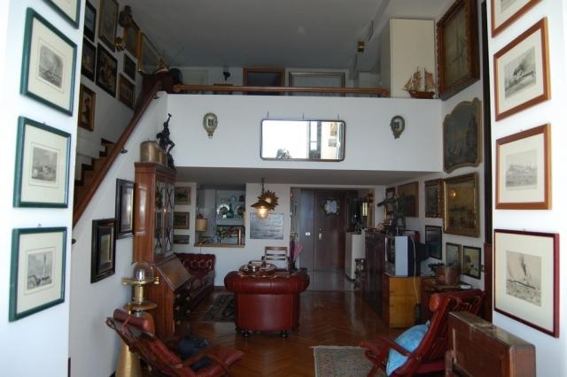 MA019 San Siro Appartamento (42)
