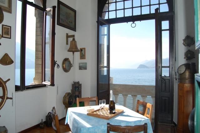 MA019 San Siro Appartamento (43)