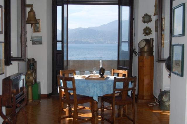 MA019 San Siro Appartamento (44)