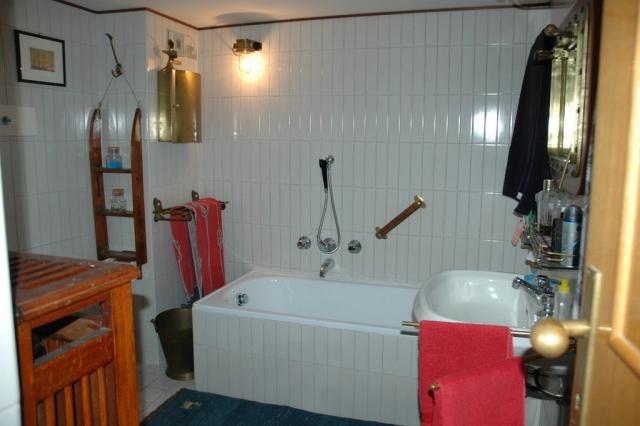 MA019 San Siro Appartamento (46)