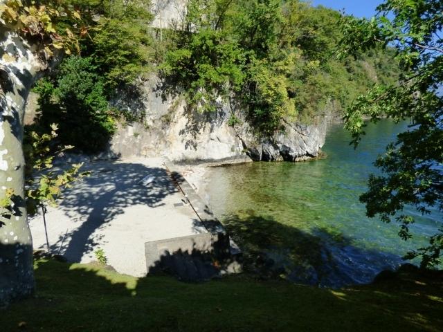 Lago Como San Siro Villa la Gaeta MA021 (16)