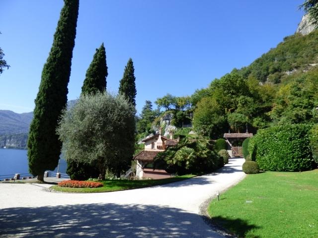 Lago Como San Siro Villa la Gaeta MA021 (23)