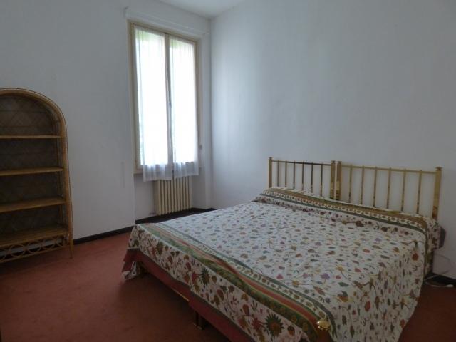 Villa Fronte Lago - San Mamete (32)
