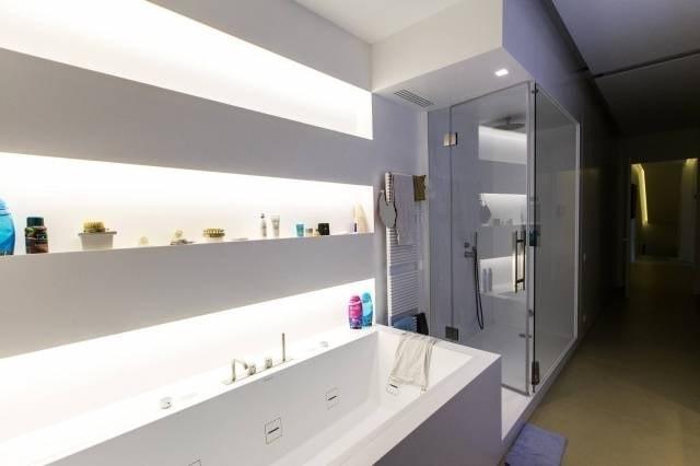 villa_villetta-in-vendita-a-brienno (5)