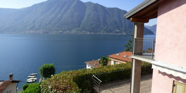 Sala-Comacina-Tremezzina-Villetta-con-piscina-e-vista-lago-MC085-4-1-770x386