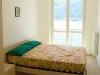 lake view bedrooms