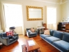 large double living room