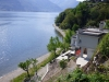 mc004-lago-como-pianello-del-lario-33