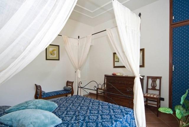 Villa Oliveto Lario Lago Como Rif.LC149.21