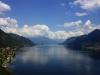 villa-oliveto-lario-lago-como-rif-lc149-69