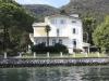 villa-oliveto-lario-lago-como-rif-lc149-91