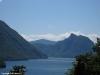 lake-fr-terrace_w800_h600