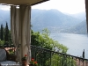osteno-fr-top-fl-terrace_w800_h600