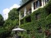 terrace-from-se_w800_h1067