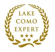 lcp-expert-1
