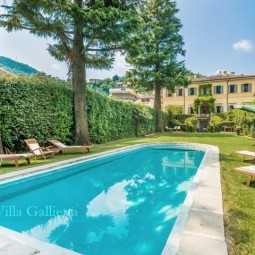WMgallietta-Pool and Garden_low-640