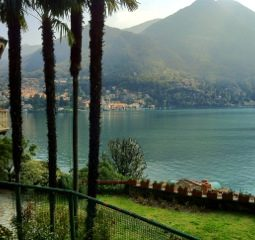 Lago Como moltrasio (2)