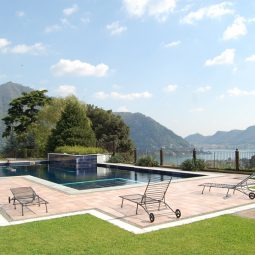 Lago Como CERNOBBIO vill'900 RIF.MC112 (7)