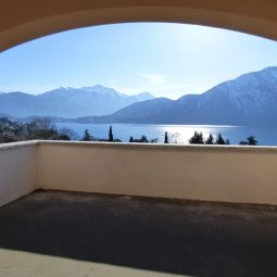 Lago Como Mezzegra MC062B Villa (11)