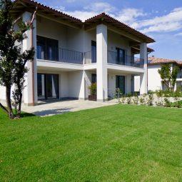 Residence con Piscina Ossuccio Rif.MA081 -39_rid