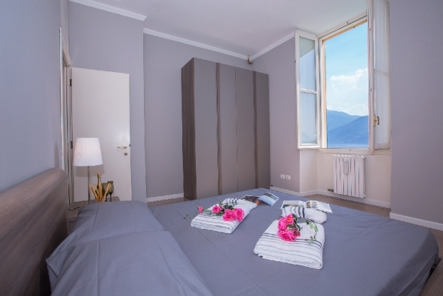 bedroom_view