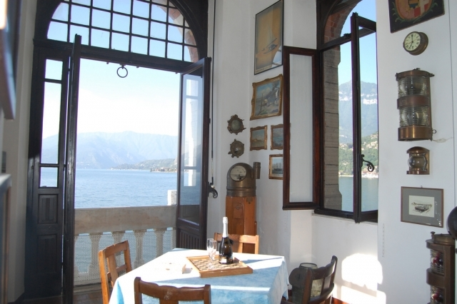 MA019 San Siro Appartamento (40)