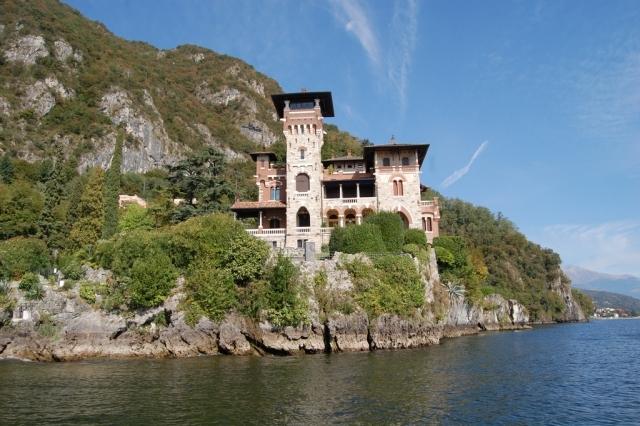 MA019 San Siro Appartamento (5)
