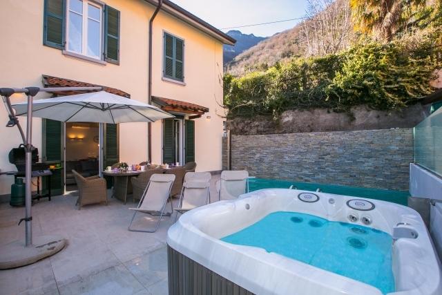 Villa-Lucia-Lake-Como-Italy10