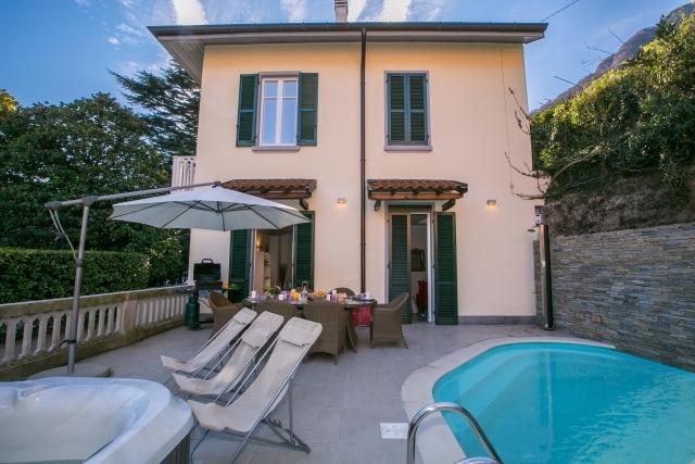 Villa-Lucia-Lake-Como-Italy11
