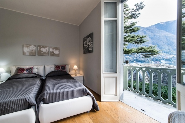 Villa-Lucia-Lake-Como-Italy16