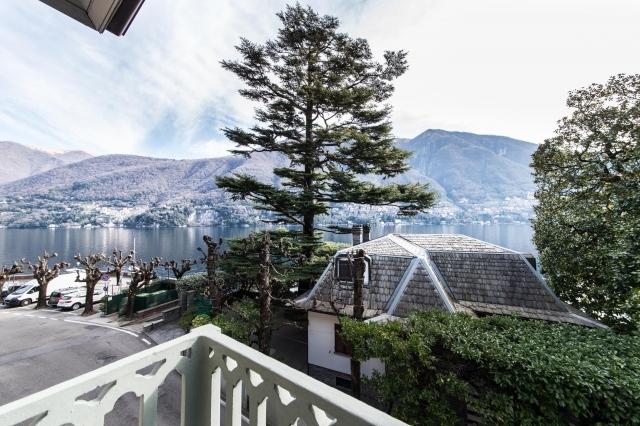 Villa-Lucia-Lake-Como-Italy17