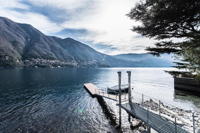 Villa-Lucia-Lake-Como-Italy34