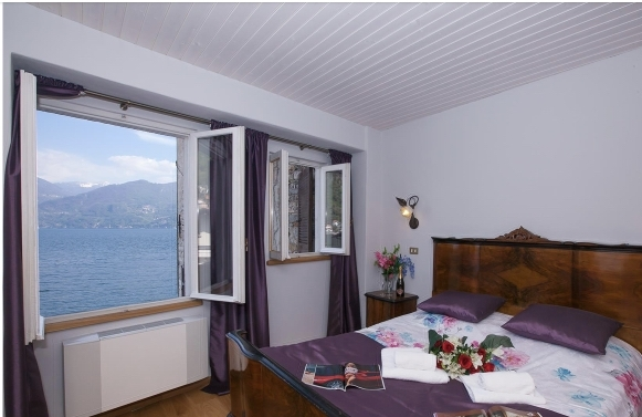 Nobiallo Fantastico | MENAGGIO (NOBIALLO) | Lake Como Homes 2018-05-26 17-31-44