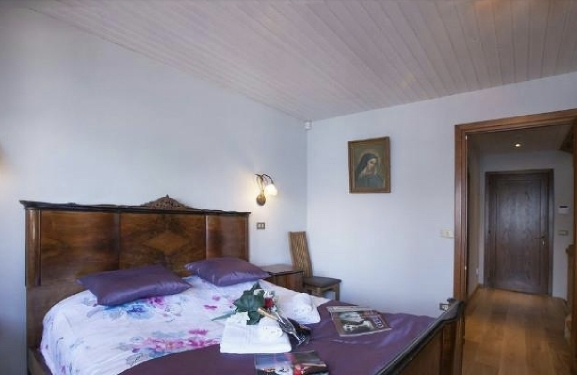 Nobiallo Fantastico | MENAGGIO (NOBIALLO) | Lake Como Homes 2018-05-26 17-31-59