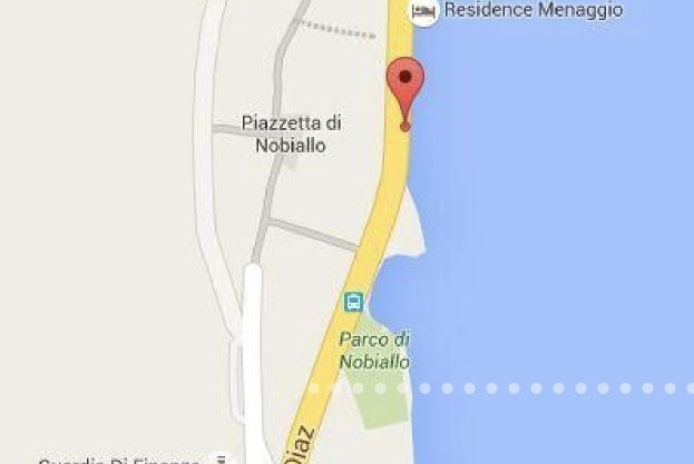 Nobiallo Fantastico | MENAGGIO (NOBIALLO) | Lake Como Homes 2018-05-26 17-36-36