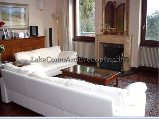 Villa Argegno 02 1copy1