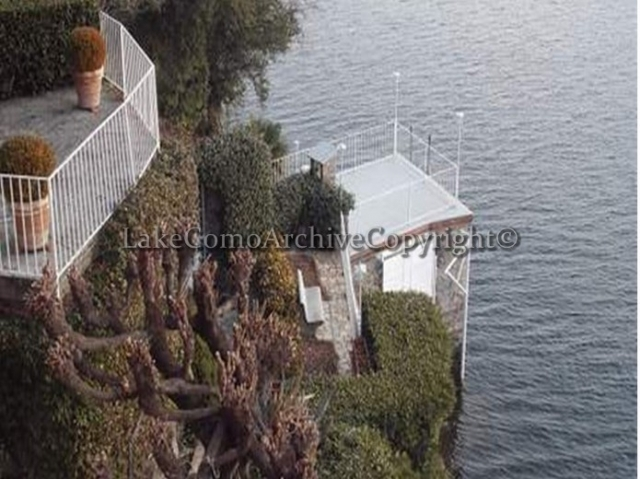 Villa Argegno 03 1copy1