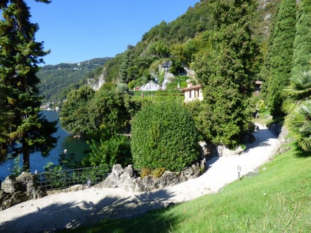 Lago Como San Siro Villa la Gaeta MA021 (10)