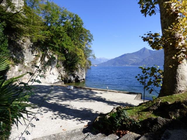 Lago Como San Siro Villa la Gaeta MA021 (18)