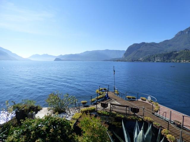 Lago Como San Siro Villa la Gaeta MA021 (6)