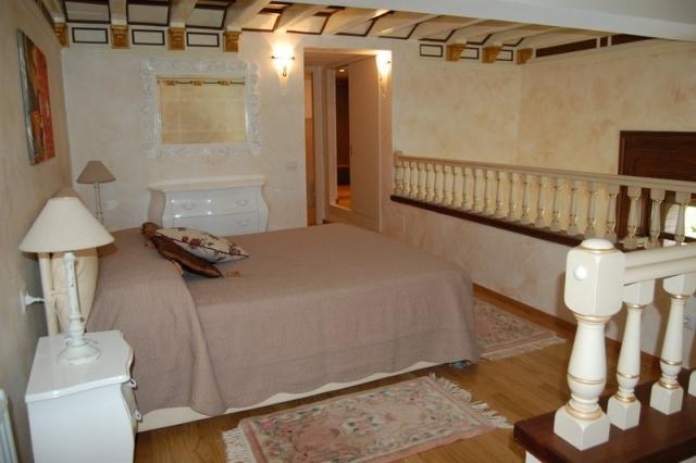 Lago Como San Siro Appartamento direttamente a lago. Rif MA021 (20)