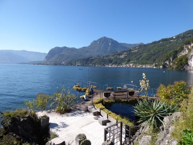 Lago Como San Siro Villa la Gaeta MA021 (5)
