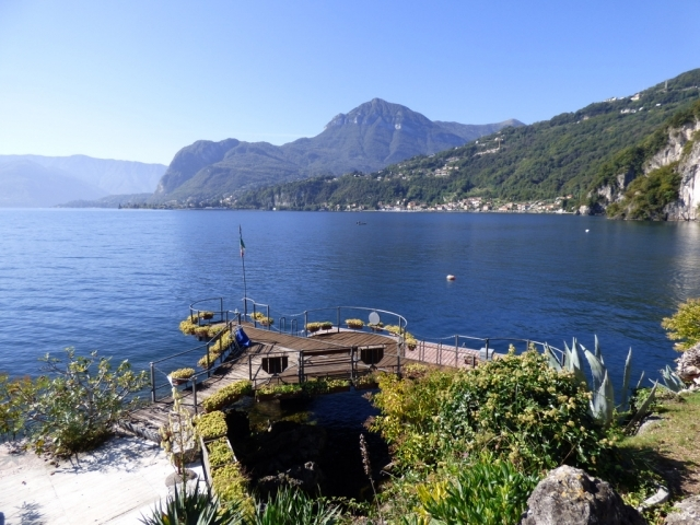 Lago Como San Siro Villa la Gaeta MA021 (7)