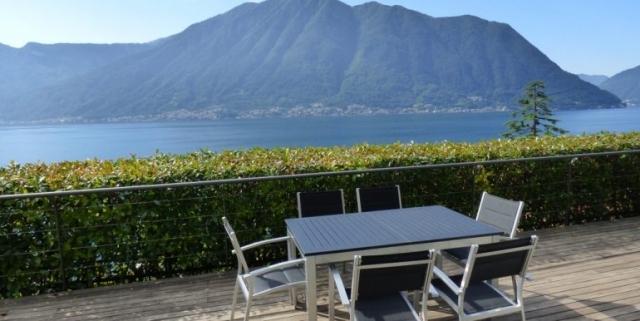 Sala-Comacina-Tremezzina-Villetta-con-piscina-e-vista-lago-MC085-29-1-770x386
