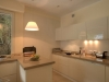 brand new top class kitchen
