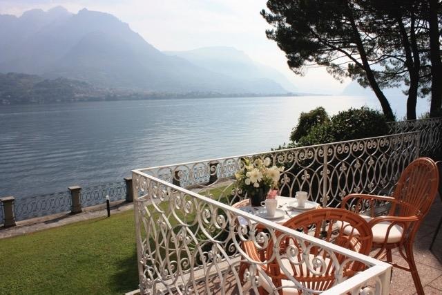 Villa Oliveto Lario Lago Como Rif.LC149.86