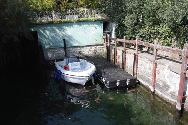 Villa Oliveto Lario Lago Como Rif.LC149.98