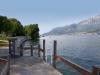 villa-oliveto-lario-lago-como-rif-lc149-65